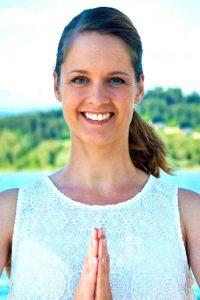 m Moorquell Therapeuten Mag.(FH) Claudia Trattnig