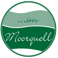 Im Moorquell Logo